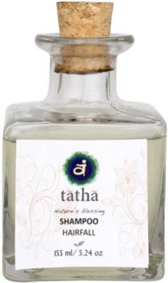Tatha Hair Fall Shampoo