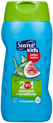Suave Kids Water Melon