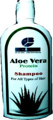 Bio Life Aloe Vera PROTEIN SHAMPOO