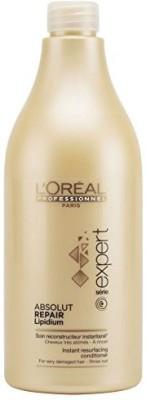 L,Oreal Paris Instant Reconstructing Shampoo