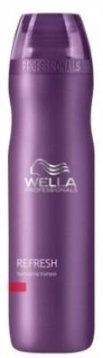 Wella Professionals Refresh