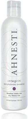 Ahnesti - Organic Integriti Replenishing Shampoo