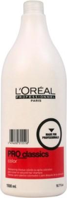L,Oreal Professionel Pro Classic Color Shampoo