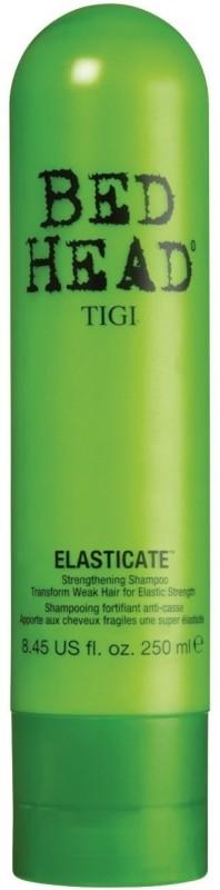 Tigi Bed Head Elasticate(250 ml)