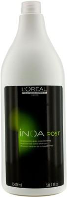 L,Oreal Paris Inoa Post Hair Colour Shampoo