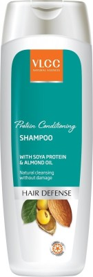 VLCC Protein Conditioning Shampoo