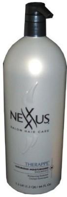 Nexxus Therappe Shampoo