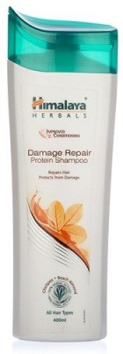 Himalaya Himalya Damage Reapir Shampoo(400 ml)