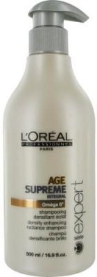 L,Oreal Paris Serie Expert Age Supreme Shampoo