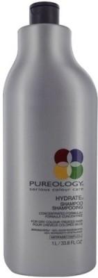 Pureology Anti-Fade Complex Hydrate Shampoo