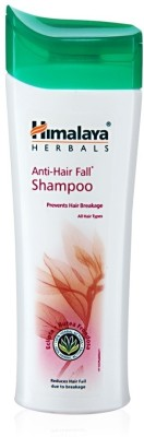 Himalaya Anti-Hair Fall Shampoo(200 ml)