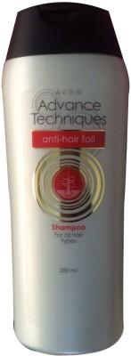 Avon Advance Technique Anti-Hair Fall