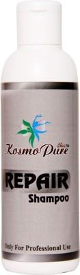 Kosmo Pure Repair