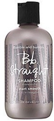Bumble and Bumble Bb Straight Shampoo