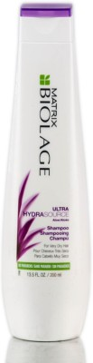 Matrix Biolage Ultra Hydrasource Hydrating Shampoo(200 ml)