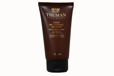 Truman Daily Oil Control