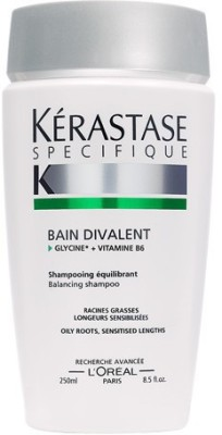 Keratase Bain - Divalent Shampoo Made In Spain (Imported)