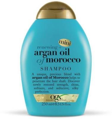 OGX Ogx Moroccan Argan Oil Shampoo