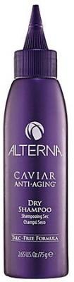 Alterna Alterna Caviar Anti-Aging Dry Shampoo For Unisex