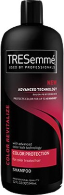 TRESemme Color Protection Imported