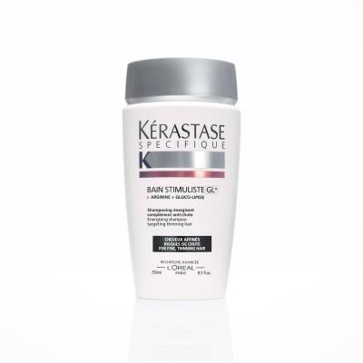 Keratase Bain-- Stimuliste (Gl) Shampoo Made In Spain (Imported)