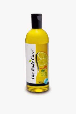 The Body Care Lemon Shampoo 400 Ml.