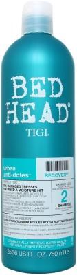 Tigi Bed Head Urban Antidotes Recovery Level 2 Shampoo