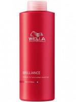 Wella Professionals Brilliance(1000 ml)