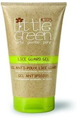 Little Green Lice Guard Gel