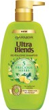 Garnier Ultra Blends 5 Precious Herbs Sh...
