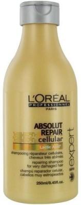 L, Oreal Paris Professionnel Absolut Repair Cellular