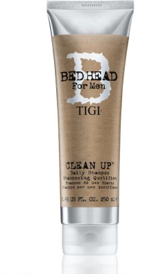 TIGI BED HEAD CLEAN UP