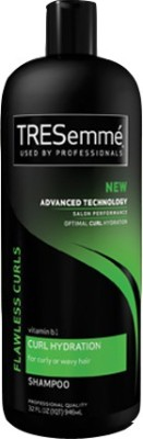 TRESemme Curl Hydration Imported