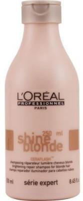 L,Oreal Paris Series Expert Shine Blonde