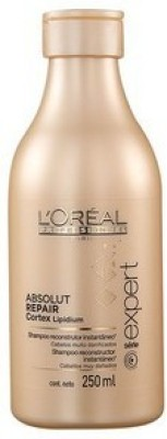 LOreal Paris absolut lipidium(250 ml)