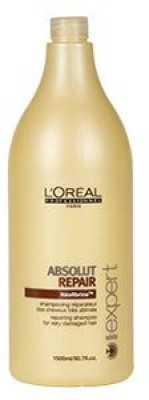 L, Oreal Paris Professionnel Serie Expert Absolut Repair Shampoo