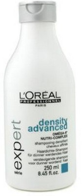 L, Oreal Paris Professionnel Professionnel Expert Density Advanced Shampoo