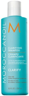 Moroccanoil Clarify