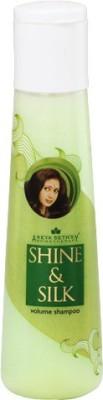 Keya Seth Shine & Silk Volume Shampoo
