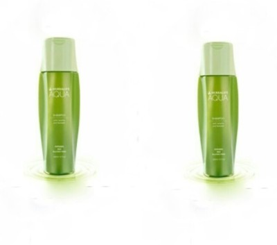 Herbalife Shampoo(Pack Of 2)