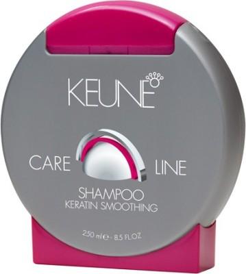 Keune Care Line Keratin Smoothing Shampoo