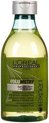 L,Oreal Paris Professional Serie Expert Volumetry Expand Shampoo