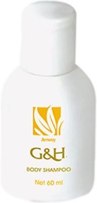 Amway G & H Body Shampoo