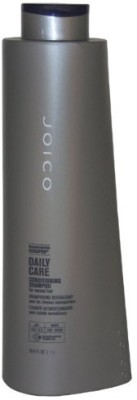 Joico Daily Care Conditioning Shampoo