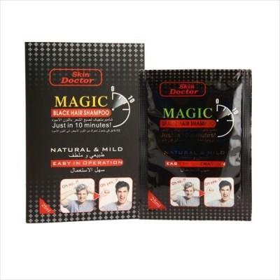 Skin Doctor Hair shampoo