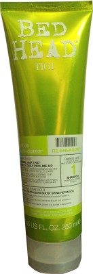 Bed Head Tigi Re-Energize