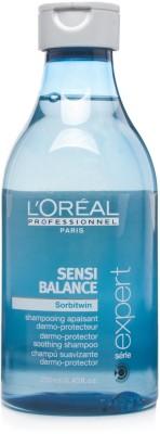 L, Oreal Paris Professionnel Professionnel Expert Serie - Sensi Balance