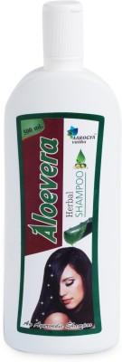 Aarogya Vatika Aloevera Shampoo