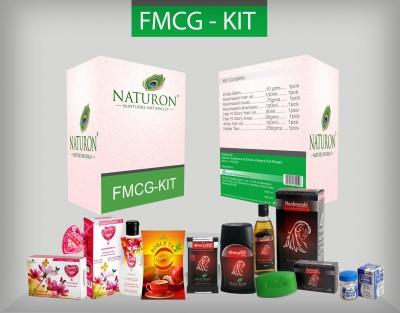 Naturon Fmgc-Kit Naturon -Fmgc Kit