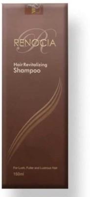 Alkem Renocia Shampoo